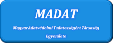 MADAT